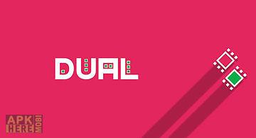Dual!