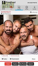 daddyhunt: gay dating
