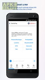 oxigen wallet- mobile payments