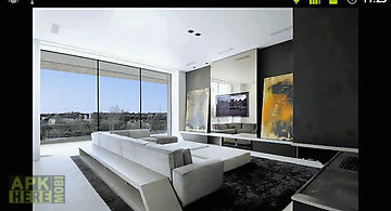 My dream home interior design for Android free download at Apk ...