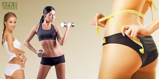 fat burning lose weight loss