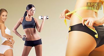 Fat burning lose weight loss