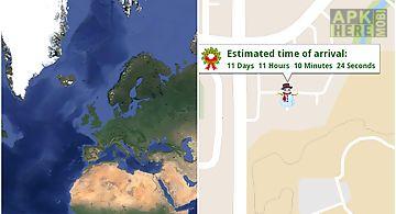 Where is santa lite