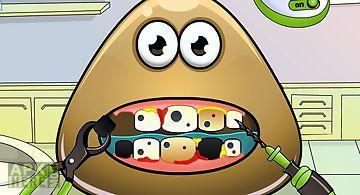 Smelly dentist games