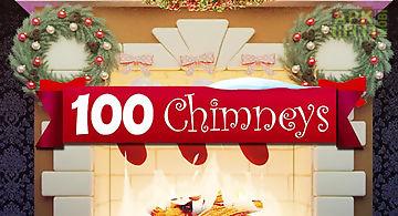 100 chimneys : xmas