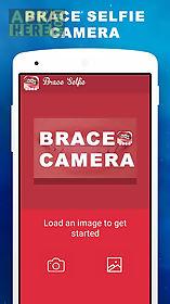 braces photo booth