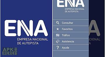 Ena (oficial)