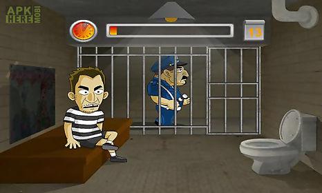 jailbreak 14 days