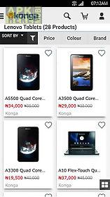 konga online marketplace