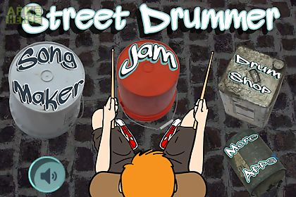Wedrum: drum set music games & drums simulator pad apk download.