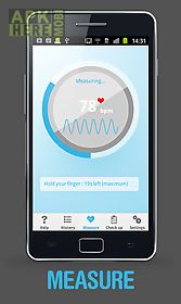 heart beat rate