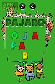 spanish easy