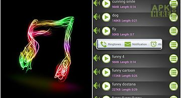 Top ringtones download