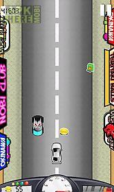 car racing plus