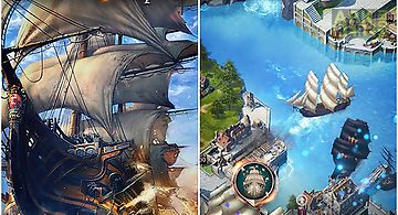 empires and puzzles pc