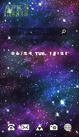 cute wallpaper: infinity live wallpaper