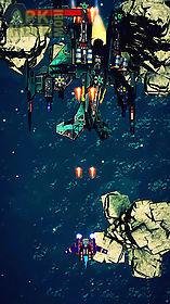 galactic attack: alien