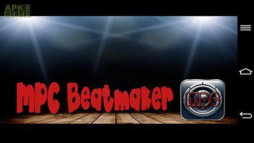 mpc vol.5 beatmaker
