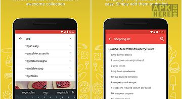 Pinoy food recipes for android free download at apk here store brazil food recipes free forumfinder Images