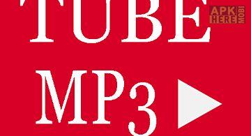 Music tube mp3