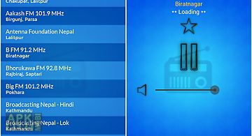 Net tv nepal for Android free download at Apk Here store