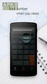 ido calculator plus free