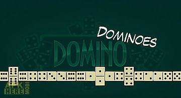 Mango Domino Gaple For Android Free Download At Apk Here Store Apktidy Com
