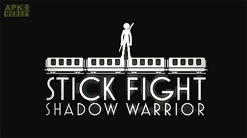 stick fight the game free download apk