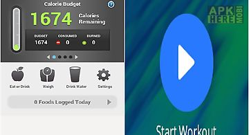 Walk with map my walk for Android free download at Apk Here ... Map My Walk App on animation app, mobile app, google app, my google maps, events app, education app, goanimate app,