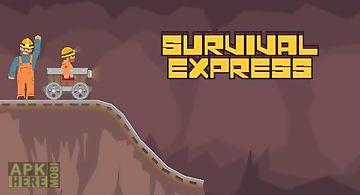 Survival express