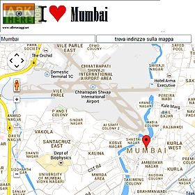 Mumbai map for android free download at apk here store apkherebi mumbai map app for android description mumbai mapmumbai map is the ultimate map detector its purpose goal is to map your citymap your countrymeteo map gumiabroncs Image collections