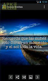 nice spanish quotes