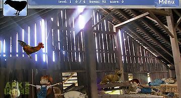 Click! farm