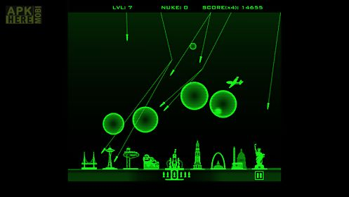 Fallout pip-boy for Android free download at Apk Here store