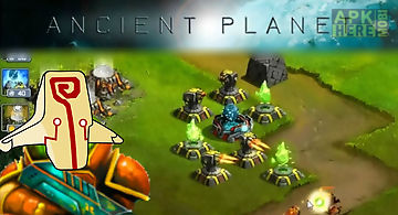 my planet for android free download at apk here store apktidy com
