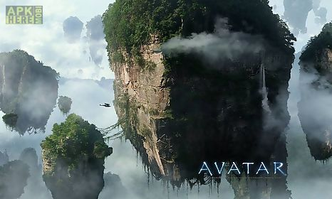 avatar hd live wallpaper