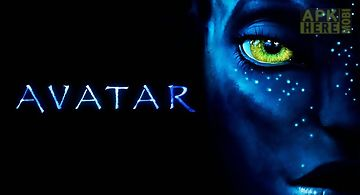 Avatar hd live wallpaper