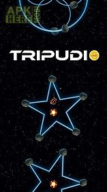 tripudio