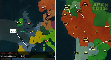 Age of civilizations lite