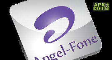 Angel-fone hditel-platinum