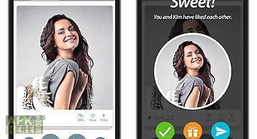 Wemeet – dating, chat & meet