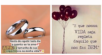 Imagens Frases Amor Verdadeiro For Android Free Download At Apk Here