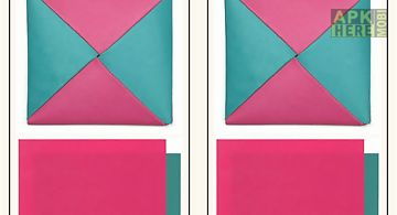 Origami guru
