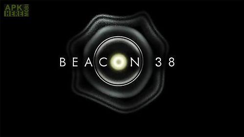 beacon 38