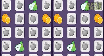 memory match plus for android free download at apk here store