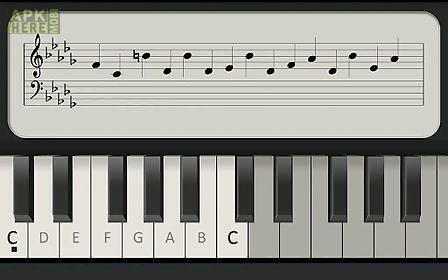 Yamaha Piano Apps For Android