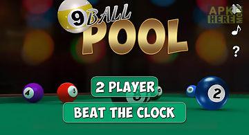 9ball pool 3d