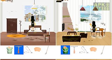 Hotel Room Cleaning Games For Android Free Download At Apk Here