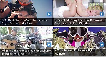 Rtm videos