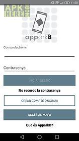 apparkb
